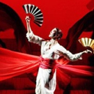 BWW Review: MADAMA BUTTERFLY at Metropolitan Opera
