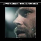 Horse Feathers Release New Album via Kill Rock Stars, Plus Video & Tour Dates