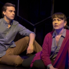 BWW Review: CONSTELLATIONS at Hudson Stage Company Photo