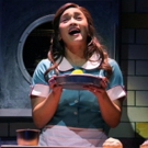 VIDEO: First Look at the International Premiere of WAITRESS