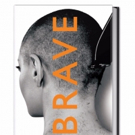Rose McGowan Reveals Book Cover for BRAVE Memoir
