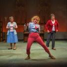 CALENDAR GIRLS at Fargo Moorhead Community Theatre