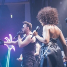 The Best of WHAM! Comes to The Albany Theatre, Coventry