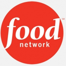 Scoop: Food Network's May Highlights Photo