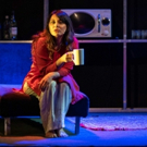 BOLLYWOOD STAR MINISSHA LAMBA On Her Theatre Debut