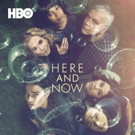 HBO's HERE AND NOW Arrives on DVD 8/7, Available for Digital Download 5/14 Photo
