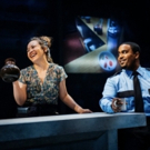 Review Roundup: KODACHROME at Portland Center Stage at The Armory Photo