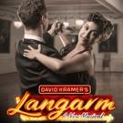New David Kramer Musical LANGARM Joins The Fugard Theatre's Festive Season Photo