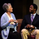 BWW Review: Theatre Artists Studio Presents A. R. Gurney's LOVE AND MONEY