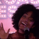 BWW TV Exclusive: Stars from CLUELESS, THE CHER SHOW & More Shine Bright at Broadway  Video