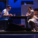BWW Review: THE BRIDGES OF MADISON COUNTY at Omaha Community Playhouse is Worth a Second Look