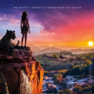 World Premiere of MOWGLI: LEGEND OF THE JUNGLE to be Held in Mumbai