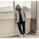 Jeff Tweedy Announces Additional US Tour Dates in Support of Album, WARM