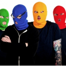 Masked Intruder Release ALL OF MY LOVE, New Song and Music Video on BrooklynVegan Photo
