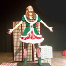 BUNNY THE ELF LIVE! Makes its World Premiere at the Hollywood Fringe Festival