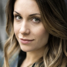 5th Wall Announces Cast For Rock Opera Hard Hitter LIZZIE Photo