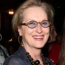 Meryl Streep Will Star in Upcoming Steven Soderbergh Directed Film THE LAUNDROMAT Photo