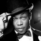 Breaking: Todrick Hall Will Razzle Dazzle 'Em in CHICAGO on Broadway