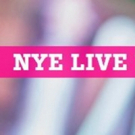 VIDEO: Watch New Year's Eve in Times Square LIVE! ft. Andy Grammer & More Photo
