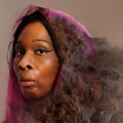 BWW Review: KLYTEMNESTRA: AN EPIC SLAM POEM at Theater Alliance Photo