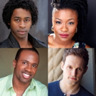 Announcing First Reading Of Journey Of THE AMERICAN NEGRO MOTORIST