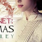MISS BENNET: CHRISTMAS AT PEMBERLEY Begins Nov 13 At Milwaukee Rep Photo