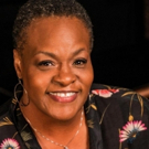 RASTUS AND HATTIE By Lisa Langford Selected For NNPN National Showcase Of New Plays