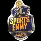 40th Sports Emmy Award Nominations Announced