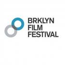 Brooklyn Film Festival Announces Lineup for 2018 Edition: THRESHOLD Photo