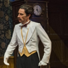 Review: THE PLAY THAT GOES WRONG Goes Finely Right at Turku City Theatre