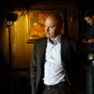 MHz Networks Premieres New DETECTIVE MONTALBANO Episodes on SVOD and DVD