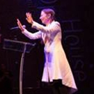 Meredith Monk Receives 2017 Dorothy and Lillian Gish Prize at BAM