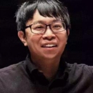 Kahchun Wong to Make NY Philharmonic Debut in Lunar New Year Concert