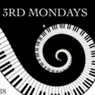 Foundation For New American Musicals Returns To Sterling's With A New Edition Of 3RD MONDAYS