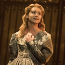 BWW Interview: Jillian Butler - Cosette in LES MISERABLES at the Peace Center Photo