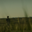 Greyson Chance Releases New Single GOOD AS GOLD via Lowly Photo