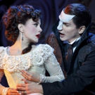 BWW Review: Paramount Presents LOVE NEVER DIES - Oh, Please Let It