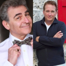 Rex Smith, Alison Arngrim, Paul Kreppel and More Head to Sharon Playhouse for Summer  Photo