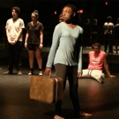 VIDEO: Waterbury Arts Magnet School Tells the Story of Love and Music in MEMPHIS Video