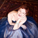 Broadway Vet Lisa Vroman to Join Pasadena Symphony for 'HOLIDAY CANDLELIGHT' Concert Photo