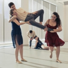 BWW Review: CHERYLYN LAVAGNINO DANCE Explores the Expanse of Artistry at June Showcas Photo