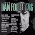 Star-Studded Album Honoring Dan Fogelberg Will Benefit the Prostate Cancer Foundation Photo