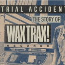 Vans Partners With Record Store Day to Release Wax Trax Photo