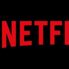 Upcoming Netflix Family Drama NORTHERN RESCUE Begins Production this June
