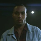 TroyBoi Drops Official Video For Latest Single FRUSTRATED