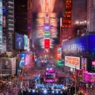 Ringing in 2018: A Guide to New Year's Eve Television Coverage!