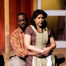 BWW Review: PassinArt's THE NO PLAY Hits a Nerve