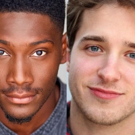 Casting Announced for About Face Theatre's THIS BITTER EARTH Photo
