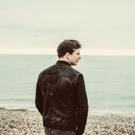 Folk-Rock Multi-Instrumentalist Ben McKelvey Shares 'Wild Child' Photo