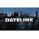 NBCUniversal Sells DATELINE to FOX TV Stations for Second Season of Syndication